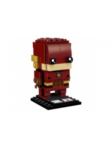 Lego 41598 Флэш Lego Brick Headz