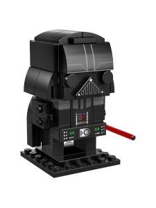 Лего 41619 Дарт Вейдер Lego Brick Headz