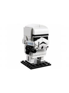 Лего 41620 Штурмовик Lego Brick Headz