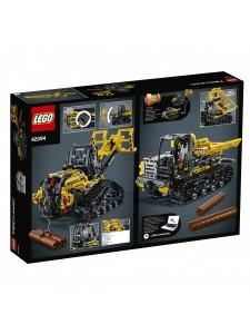 Лего 42094 Гусеничный погрузчик Lego Technic