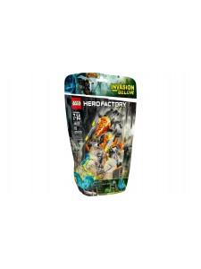 Лего 44025 Бурильная машина Балка Lego Hero Factory
