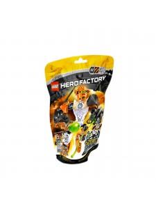 Лего 6221 Некс Lego Hero Factory