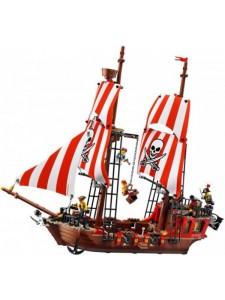 Лего 70413 Баунти Lego Pirates