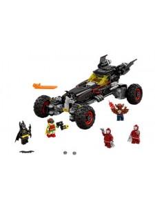 LEGO 70905 Batman Бэтмобиль