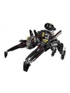LEGO 70908 Batman Скатлер