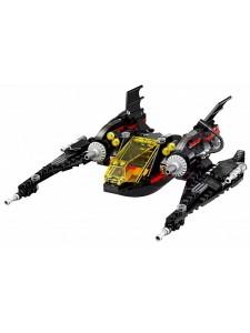 LEGO Batman Крутой Бэтмобиль 70917