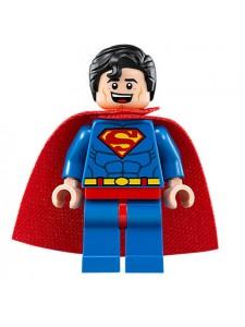 LEGO 70919 Batman Вечеринка Лиги Справедливости