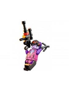 Лего 75970 Трейсер про Роковой Вдовы Lego Overwatch