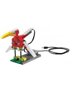 LEGO Mindstorms Строительный набор Education WeDo 9580