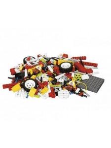 LEGO Mindstorms Ресурсный набор Education WeDo 9585