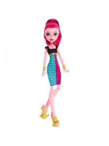 Кукла Monster High Джиджи Грант DKY19