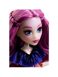 Кукла Monster High Ари Хантингтон Первый в шк DPL86