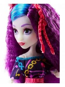 Кукла Monster High Ари Хантингтон Под Напряже DVH68