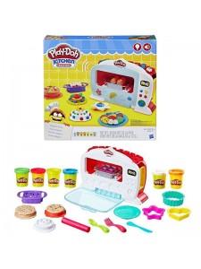 Play Doh Игровой набор Чудо-печь B9740