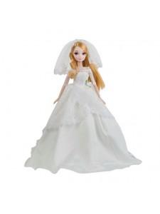Кукла Sonya Rose Нежное кружево R4322N