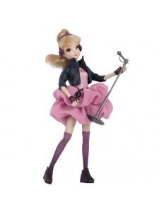Кукла Sonya Rose Музыкальная вечеринка R4331N