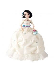 Кукла Sonya Rose Платье Милена R4342N