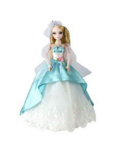 Кукла Sonya Rose Платье Лилия Золотая коллекция R4343N