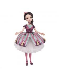 Кукла Sonya Rose Платье Алиса R4344N