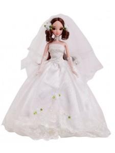 Кукла Sonya Rose Лунный Камень Золотая коллекция R9038N