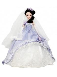 Кукла Sonya Rose Нежная Сирень Золотая коллекция R9084N