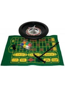 Simba Настольная игра Рулетка Лас-Вегас 106155089