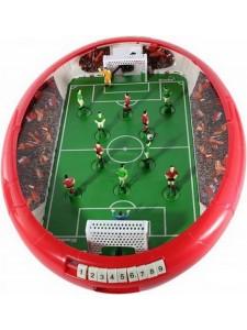 Simba Настольная игра Футбольный Стадион 106178712