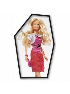 Кукла Штеффи в роскошной одежде Simba