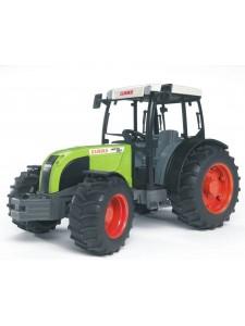 Брудер Трактор Claas Nectis 267 Bruder 02110