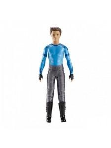 Кукла Barbie Звездные приключения Кен DLT24