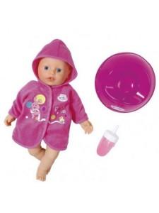 Кукла Беби Бон 823460 Учимся ходить на горшок