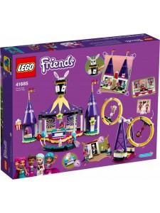 Лего Френдс Американские горки Lego Friends 41685