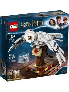 Лего Гарри Поттер Букля Lego Harry Potter 75979