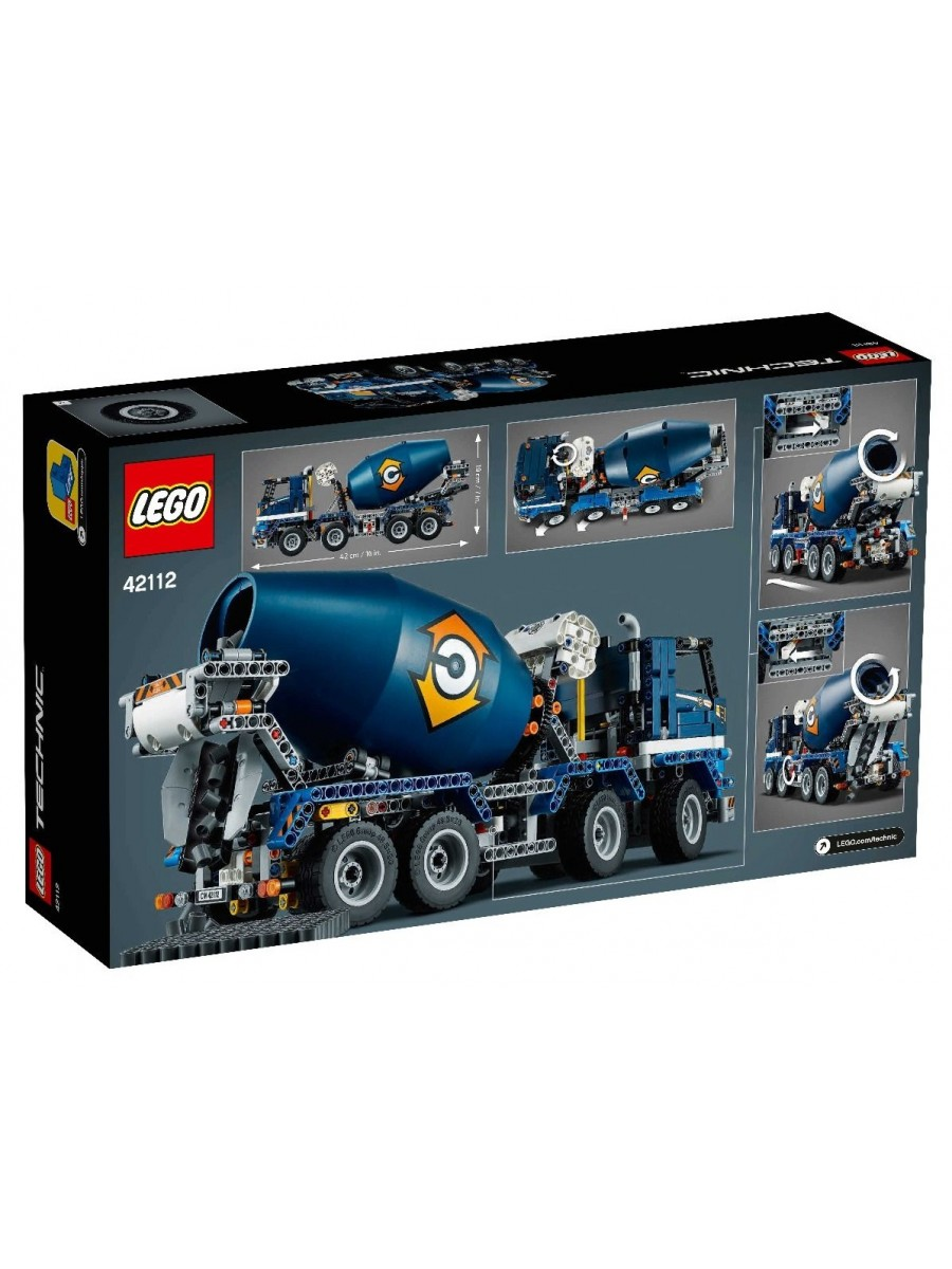 Лего бетон купить пигмент для бетона в нижнем новгороде