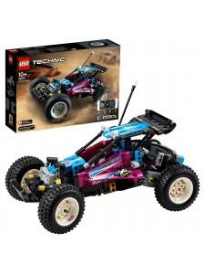 Лего Техник Багги Lego Technic 42124