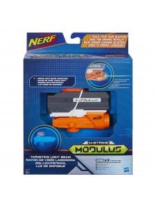 Лазерный прицел к бластеру Нерф Модулус  B7170