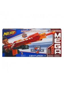 Бластер Nerf Мега Центурион Hasbro A6288