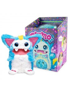 Ризмо Аква Интерактивная игрушка Rizmo Aqua