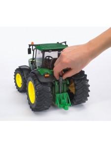 Брудер Трактор John Deere 7930 Bruder 03050