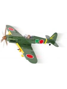 Коби Истребитель Kawasaki Cobi 5520