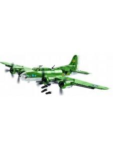 Коби Самолет Боинг Мемфис Cobi 5707