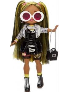 Кукла LOL OMG Fashion Лол ОМГ Альт Герл