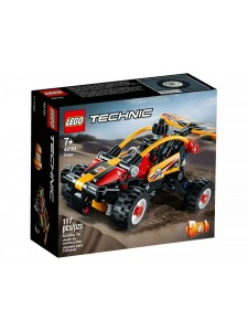 Лего Техник Багги Lego Technic 42101