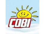 Cobi Коби