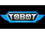 Трансформеры Tobot Тобот