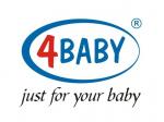 4BABY - Каталог