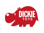 Dickie Toys Дики Тойс - Каталог