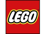 LEGO Лего - Каталог