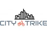 Trike City