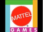 Mattel Маттел -Каталог